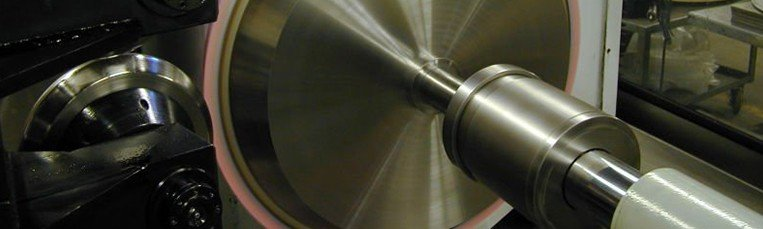 izgotovlenie-melkix-detalej-iz-metalla-na-zakaz